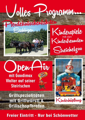 A6_Familienfest_rueckseite